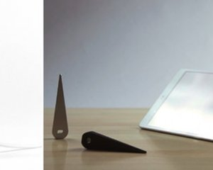 Aiueo A3 Stand for iPhone and iPad