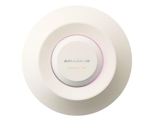 Amadana Cleverin LED Room Purifier