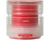 Amadana Aroma Design Humidifier