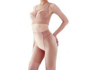 Body Support Set