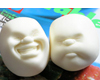 Cao Maru designer stress balls