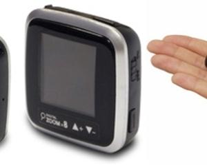 Chobi Camera G200