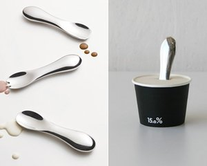 15.0% Ice Cream Spoon Set of 3