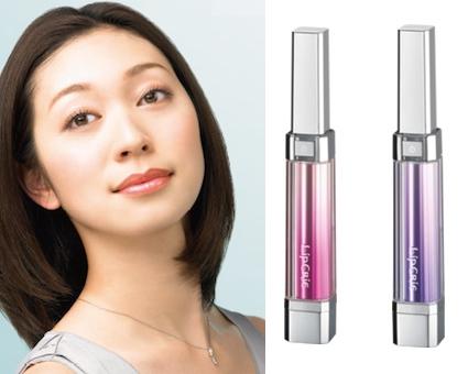 Hitachi Lip Crie Ion Cleanser