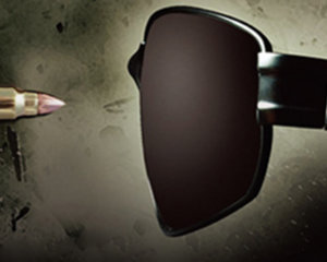 Japan Self-Defense Forces Sunglasses