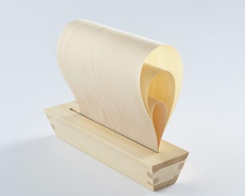 Mast Eco Humidifier
