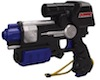 Monster Shooting Real AR Gun by Takara Tomy