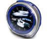 N700 Shinkansen Clock
