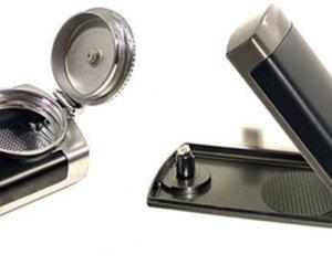 NEU Portable Ashtray