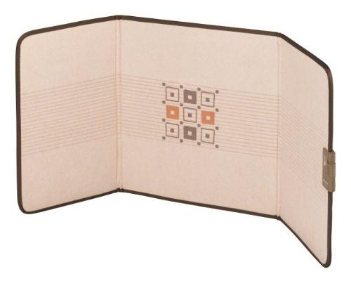 Panasonic Foldable Under Desk Heater