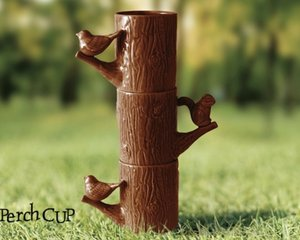 Perch Cup