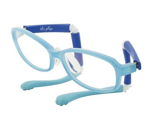 Petye PC Glasses