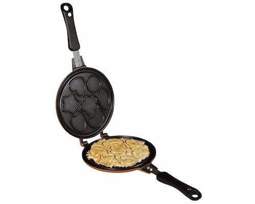 Senbei Rice Cracker Bakery