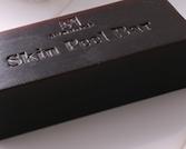 Skin Peel Bar Hydroquinone Soap