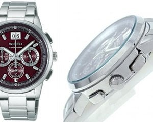 Seiko Wired Quartz AGAW407 Watch